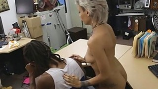 Cute sexy chick loves getting fucked
