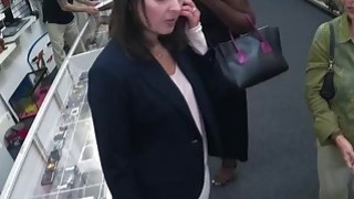 Abused Wife Gets Even