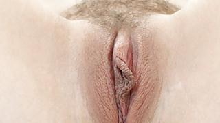 Bathroom Sex  Adessa Winters