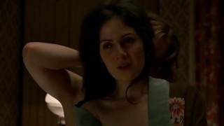 Aleksa Palladino  Boardwalk Empire S01