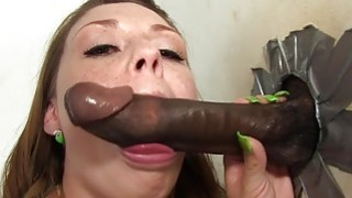 Scarlett Wild Sex Movies
