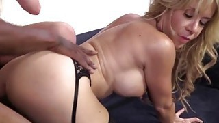 Desi Dalton and Danielle Diamond Porn Videos