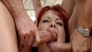 Orgy Pleasure XXX