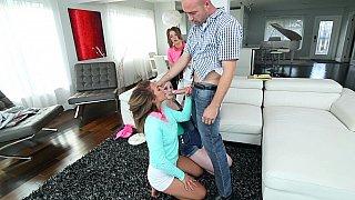 Babysitter offer