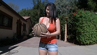 Ball is lust