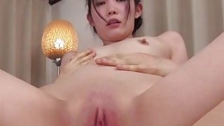 Slender Jav Idol Shuri Atom Uncensored Scene