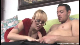 Milf Wants Big Cocks With Big Cumloads To Look Goo
