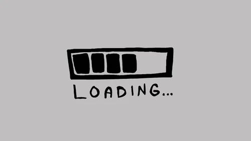Smoking hot babe and her buff boyfriend